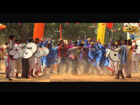Paisa---Govinda-Govinda-Song-Trailer