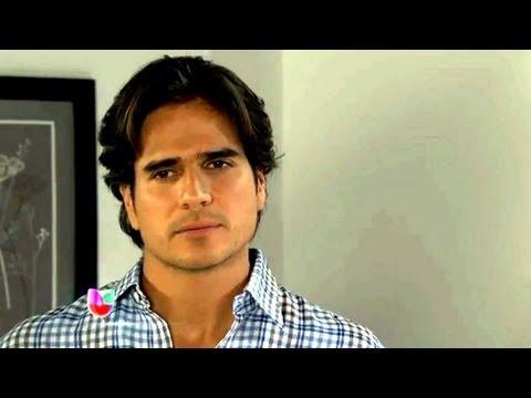 Corazón Indomable: Octavio descubre la verdadera identidad de María ...