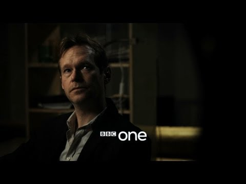 What Remains: Trailer - BBC One - Smashpipe Entertainment
