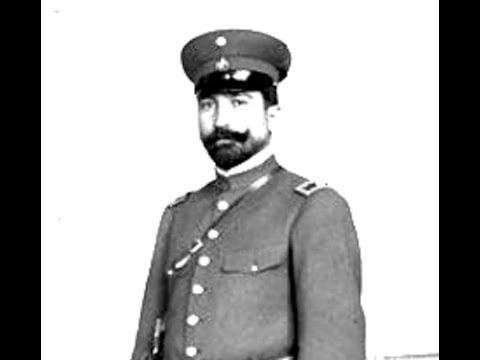 Marcha General Francisco De P. Mariel - Banda Sin. De Mexico