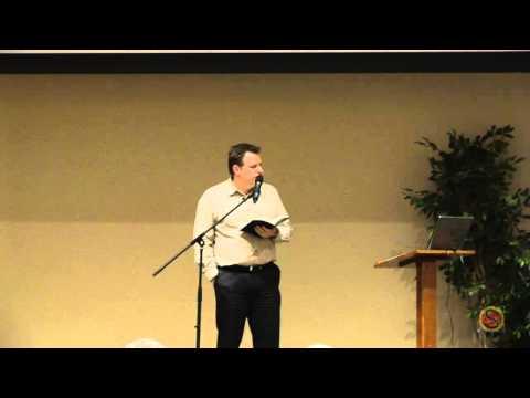 8. James 5:1-20 - www.SacraScript.org