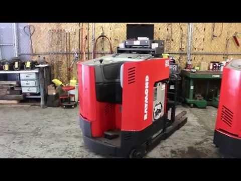 Huron Logistics Profile Video