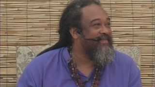It is Possible to Be in Both Worlds ~ Mooji