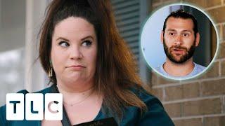 Chase's Surprise Upsets Whitney | My Big Fat Fabulous Life