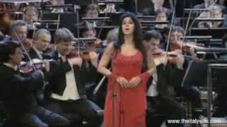 Ennio Morricone - the ecstasy of gold