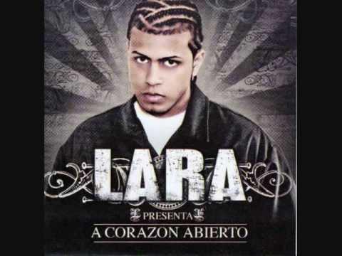 Echen Pa'Ka (We Takin Over) Spanish Gospel Rap Remix - Lara