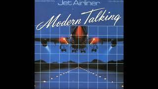 Modern Talking - 1987 - Jet Airliner - Fasten Seat Belt Mix
