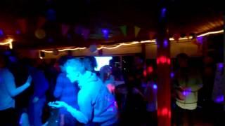 Bekijk video 3 van Triple Music Experience op YouTube