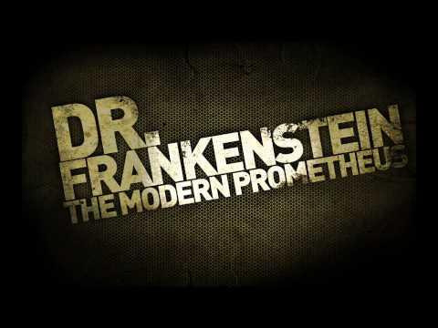 Dimitry G. - Dr Frankenstein