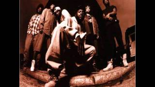 The Roots - Episodes