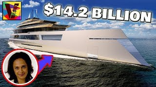 Top 50 Black Billionaires of 2019 And Their Expensive Toys - Billionaire Lifestyles