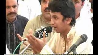 #Haidrium Qawwali Group - #Haidrium_qawwal_