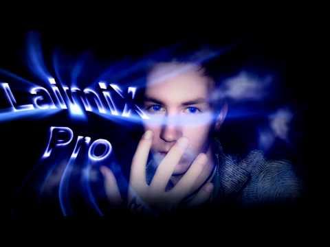 DJ Melnikoff - At Night In Summer(Laimix Pro)