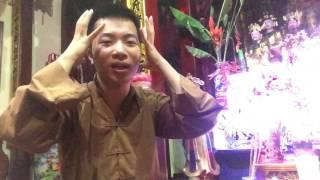 """Cậu Khang Nam Định-Kể về cuộc đời chính mình đã qua-Với những chia sẻ quý báu với người """"căn số"""""""