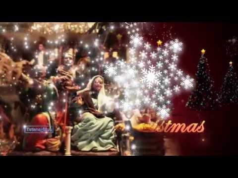 Órla Fallon - Have Yourself A Merry Little Christmas