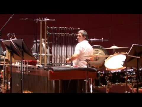 Il SUONO DEL SONNO (Part 2) by S.BLARDONY, por SIGMA PROJECT & solistas invitados