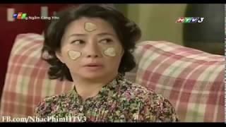 Phim Càng Ngắm Càng Yêu Tập 70 HTV3