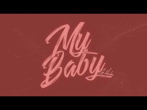 G Herbo - My Baby (Official Audio)