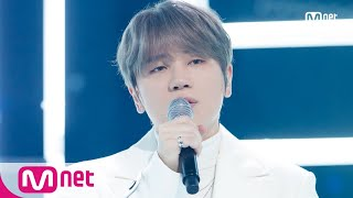 [K.will - Those Days] Comeback Stage | M COUNTDOWN 181108 EP.595