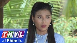 THVL | Phận làm dâu - Tập 4[5]: Phụng đi khám và phát hiện mình đã có thai