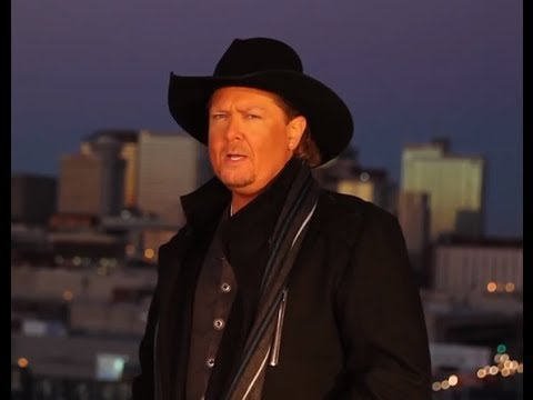 Tracy Lawrence - Lie