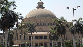 مصر العربية | شاهد الأماكن الشاغرة بالكليات في تنسيق المرحلة الثالثة