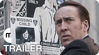 Pay the Ghost HD