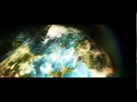 Que Mal Me Porté Contigo (Video Oficial) - Olivella
