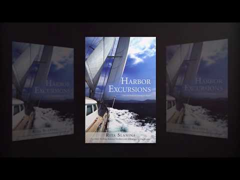 Official Harbor Excursions Trailer