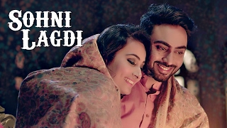Sohni Lagdi – Nishawn Bhullar