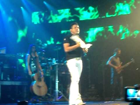 Baixar Bruno e Marrone em Fortaleza - Fruto especial - no Siara Hall - 12/11/2011