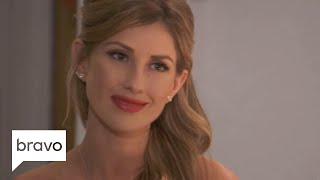 Southern Charm: What's The Truth Behind Kathryn And Ash (Season 5, Episode 14) | After Show | Bravo