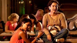 Kangana Ranaut movie Queen- Rajkumar Rao - Lisa Haydon - Full Promotion Events Video