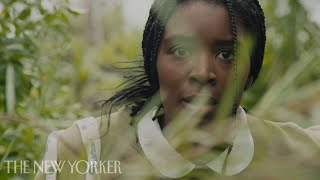 The Song Is You   The Screening Room   The New Yorker