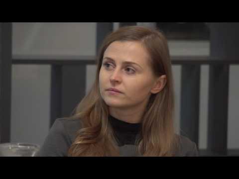 Polskie banki na celowniku hakerów