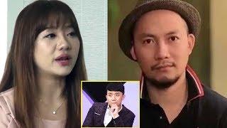 Hariwon bất ngờ tiết lộ lý do b,,,ỏ Tiến Đạt để chọn cưới Trấn Thành - TIN TỨC 24H TV