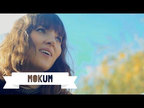 Oh Wonder - Midnight Moon • Mokum Sessions #102