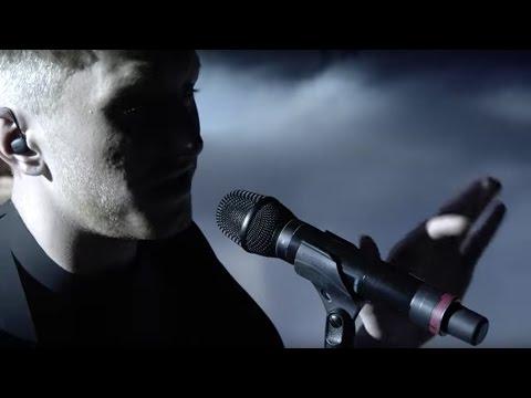 Elias - Revolution (Live at Grammis 2016)