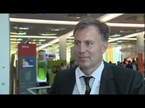 Interview: Carsten Neitzel über Umsatz mit dem Web