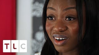 Bridesmaid 31 Times Becomes Bride | Say Yes To The Dress UK