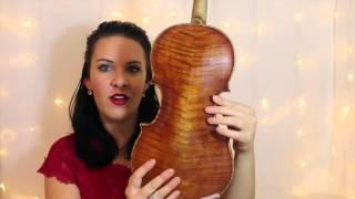 11 Tips For Buying A Violin   Upgrading Your Violin