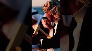 السياحة-والآثار-تطلق-فيديو-ترويجي-جديد-عن-محافظة-شمال-سيناء