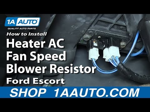 Watch together with 2001 Malibu Wiring Diagram further 96 Bmw 328is Blower Motor Resistor Location additionally The How Does The Sun Help Plants Grow besides Toe Nail White Powder Underneath. on 1997 jaguar xj6 radio wiring diagram