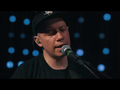 Mogwai - Full Performance (Live on KEXP)