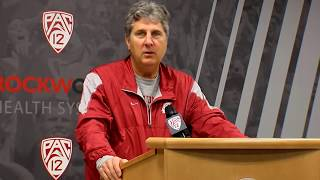 Mike Leach's Best Quotes