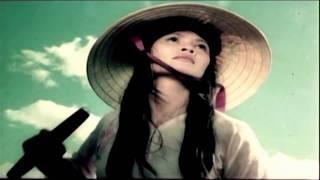 Cô Gái Trên Sông Full HD | Phim Tình Cảm Việt Nam Hay Đặc Sắc