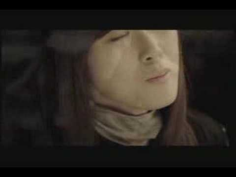 Zhang Li Yin - Y (Why...) MV
