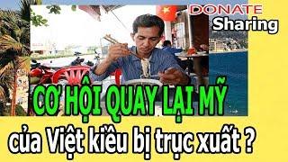 CƠ HỘI Q,U,A,Y L,Ạ,I M,Ỹ c,ủ,a Việt k,i,ề,u b,ị tr-ụ-c x-u-ấ-t ?