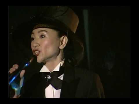 鳳飛飛 35周年演唱會 - 心肝寶貝