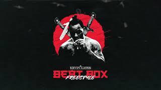 Kevin Gates - Beat Box (Freestyle)